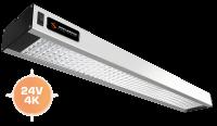 APL-I A 900 eco-line 24V 4K