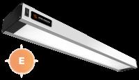 APL-I A 600 basic-line e