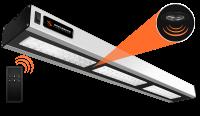 APL-II A 1200-60 sense remote DIM
