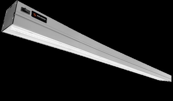 APL-Universal-II A 1500 eco