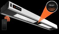 APL-II A 900-60 sense remote DIM