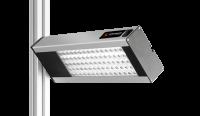 APL-I A 400 eco-line SAT Re