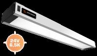 APL-I A 1200 basic-line 24V 6,5 K
