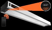 APL-I A 1200 eco-line sense remote DIM
