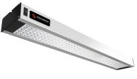 APL-I A 900 eco-line