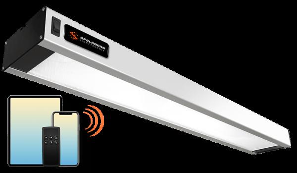APL-I A 900 basic-line TW App connect DIM