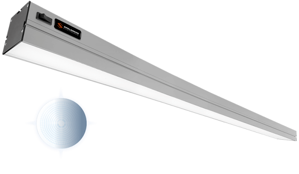 APL-Universal-I A 1500 basic DIM