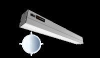 APL-Universal-II A 600 power DIM