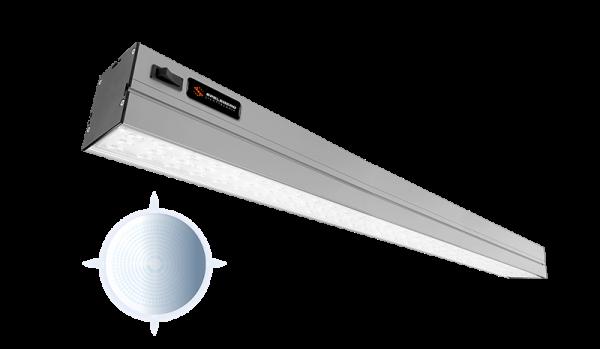 APL-Universal-II A 900 power DIM