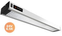 APL-I A 600 eco-line 24V 6,5K
