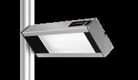 APL-I A 400 basic-line SAT Re