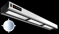 APL-II A 1200-60 DIM