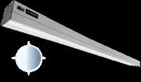 APL-Universal-II A 1500 eco DIM