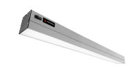 APL-Universal-I A 900 basic