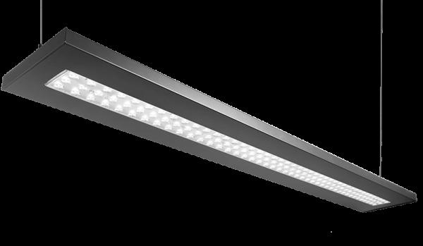 LEVEL25 II LED 3K D PM