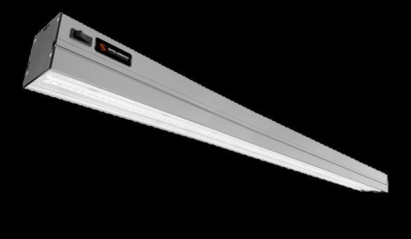 APL-Universal-II A 1200 eco