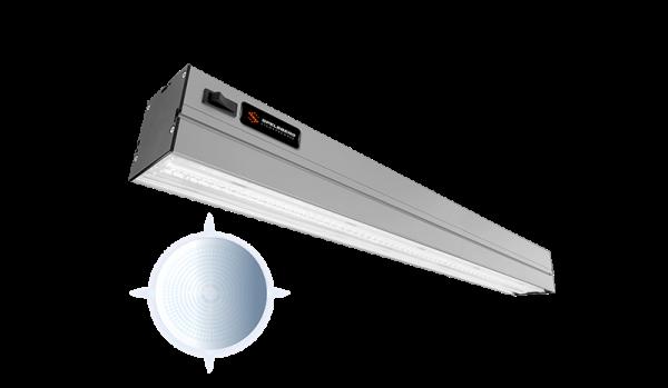APL-Universal-II A 600 eco DIM