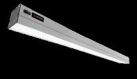 APL-Universal-I A 1200 basic