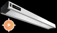 APL-I A 600 power-line