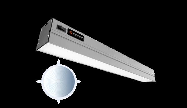 APL-Universal-I A 600 basic DIM