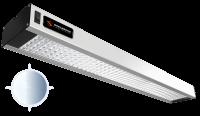 APL-I A 1200 eco-line DIM