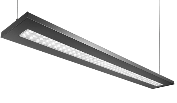 LEVEL25 II LED 3K D/I PM