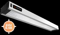 APL-I A 900 eco-line 24V 6,5K