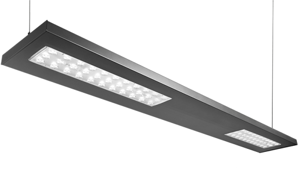 LEVEL33-60S II LED 3K D PM