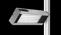 APL-I A 400 eco-line SAT Li