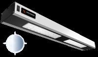 APL-II A 900-60 DIM