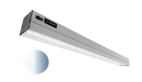 APL-Universal-II A 900 eco DIM