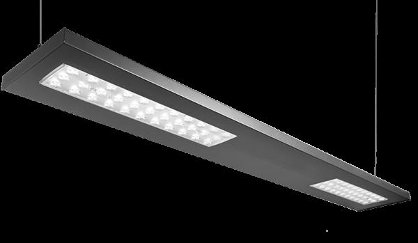LEVEL33-60S II LED 4K D/I PM