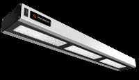 APL-II A 1200-60