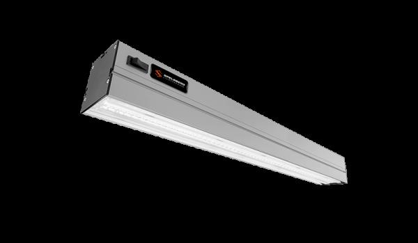 APL-Universal-II A 600 eco