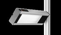 APL-I A 400 basic-line SAT Li