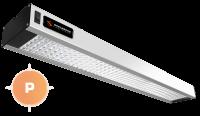 APL-I A 1200 power-line