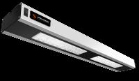 APL-II A 900-60