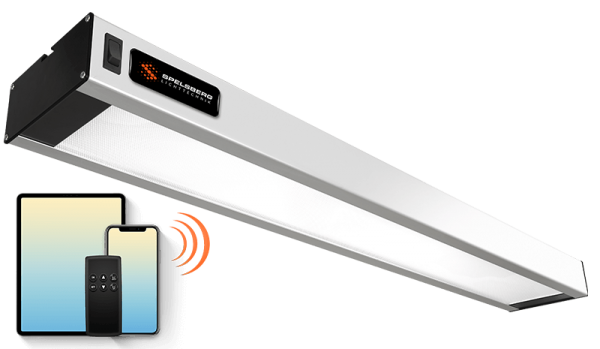 APL-I A 1200 basic-line TW App connect DIM