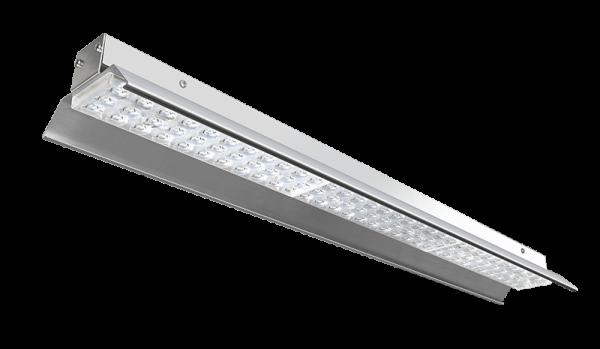 Wirtschaftliche LED-Umrüstung