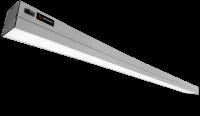 APL-Universal-I A 1500 basic