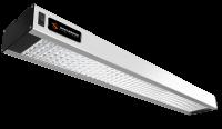 APL-I A 600 eco-line
