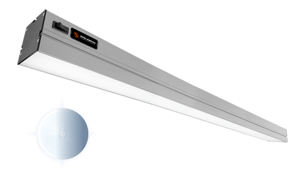APL-Universal-I A 1200 basic DIM