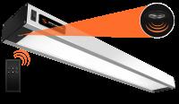 APL-I A 900 basic-line sense remote DIM