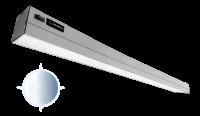 APL-Universal-II A 1200 power DIM