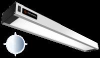 APL-I A 1200 basic-line DIM